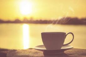 Berat Badan Naik karena Kebiasan Pagi yang Tak Terduga