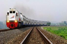 Tips Memilih Jadwal Keberangkatan Kereta Api