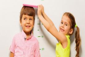 7 Makanan yang dapat Membantu Meningkatkan Tinggi Badan pada Anak- anak