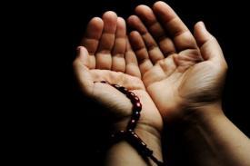 3 Penyebab Doa Tidak Terkabul