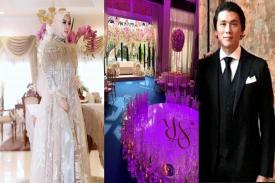 Usai Menikah, Syarini di Sambut dengan Banyak Hujatan dan Sindiran dari netter