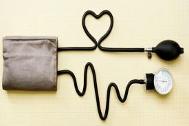 Studi Menunjukkan Obat Tekanan Darah Mungkin Tidak Mengembalikan Fungsi Vaskular